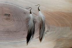 earring-thumb