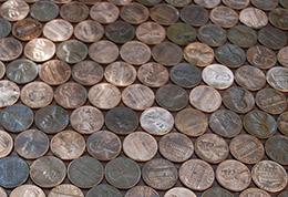 pennies2_01
